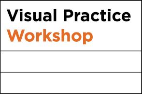 Visual Practice