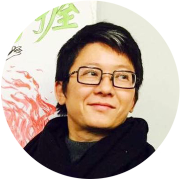 Jayce Pei Yu Lee